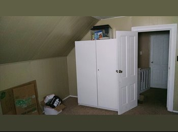 EasyRoommate US - Outsideall - Ames, Other-Iowa - $400 pcm