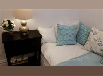 Top Notch Furnished Room Available - Columbia Univ