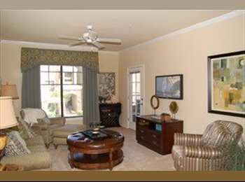 EasyRoommate US - 1 Bed 1 Bath Available May 1st  - Glendale, Glendale - $812 pcm