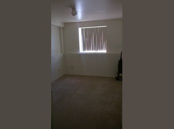 EasyRoommate US - Roommate needed - Reno, Reno - $425 pcm
