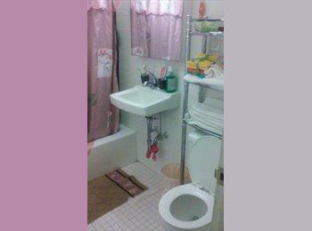 EasyRoommate US - room to rent - Yonkers, Westchester - $550 pcm