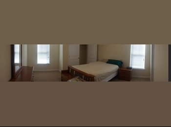 EasyRoommate US - Room for rent fayetteville nc - Fayetteville, Fayetteville - $500 pcm