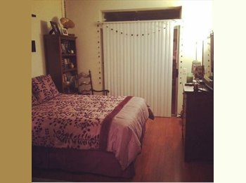 EasyRoommate US - Welcome home - Chino Hills, Southeast California - $700 pcm