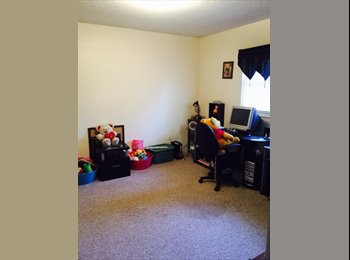 EasyRoommate US - Room for rent - Buckhead, Athens - $275 pcm
