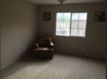 EasyRoommate US - Spacious room with a view - Anaheim Hills, Anaheim - $700 pcm