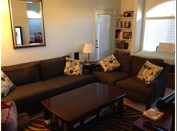Looking for an amazing roommate