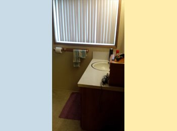 EasyRoommate US - room 4 rent  - Pierce, Tacoma - $650 pcm