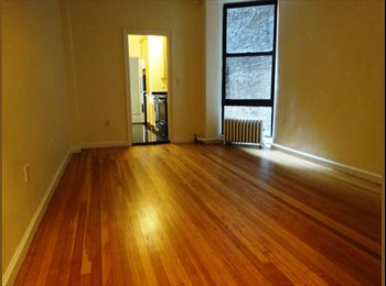 **No Fee**Large 1 BR+Patio / Granite Kitchen__Deal