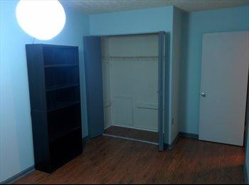 Room in Waldorf includes utilities no deposit