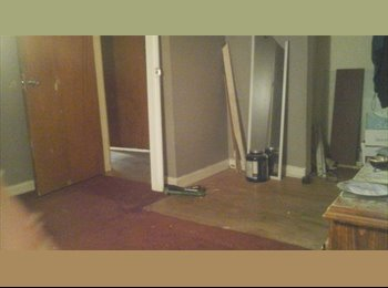 EasyRoommate US - need roomates before months end/asap - Deptford, South Jersey - $500 pcm