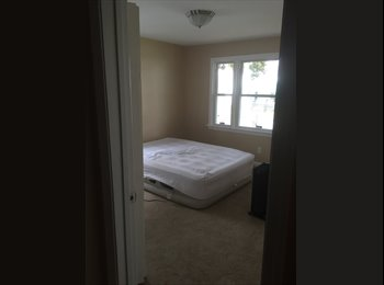 EasyRoommate US - Looking for a Roomate  - Portsmouth, Portsmouth - $700 pcm