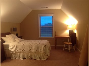 EasyRoommate US - PERRY, GA, Room for rent - Macon, Macon - $450 pcm