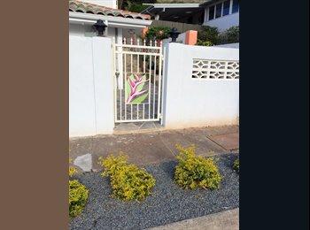EasyRoommate US - House for rent - Oahu, Oahu - $2,800 pcm