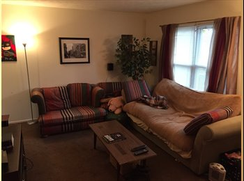 EasyRoommate US - Shared House, All Utilities Included - Richmond, Lexington-Fayette - $450 pcm