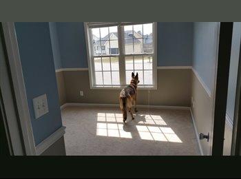 EasyRoommate US - room for rent in hope mills - Fayetteville, Fayetteville - $450 pcm