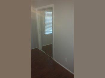 EasyRoommate US - roommate needed - East Dallas, Dallas - $600 pcm