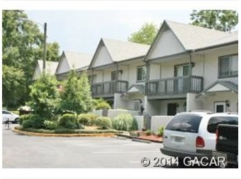 EasyRoommate US -  Need Responsible Roommate - Ocala, Gainesville - $400 pcm
