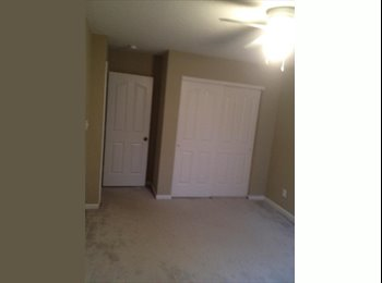 EasyRoommate US - Room for rent on Chesapeake / Virginia beach borde - Indian River Plantation, Chesapeake - $750 pcm