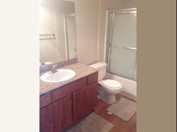EasyRoommate US - master bedroom for rent in artist village in downtown Santa - Santa Ana, Orange County - $950 pcm