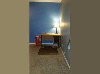 EasyRoommate US -  $500 / 1br - 225ft2 - one room rental - Jackson, Jackson - $600 pcm