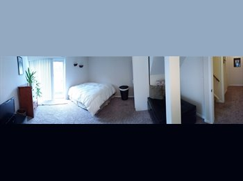 EasyRoommate US - Roomy67 - Norwalk, Other-Connecticut - $775 pcm