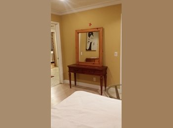 Room For Rent $700
