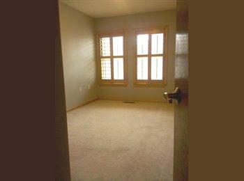 EasyRoommate US - Downtown Minneapolis Room in North Loop Condo - Downtown, Minneapolis / St Paul - $800 pcm