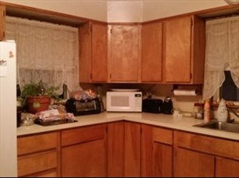 EasyRoommate US - Shared Room  - New Britain, Other-Connecticut - $800 pcm