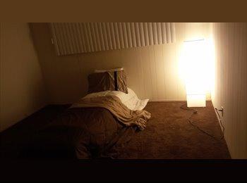 EasyRoommate US - female shared room for 800$ - Santa Monica, Los Angeles - $800 pcm