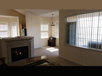 EasyRoommate US - Roommate for Thornton Area - Northglen, Denver - $700 pcm