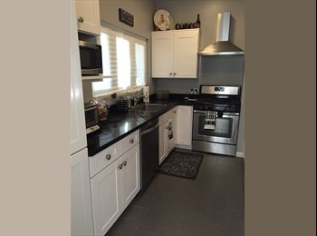 EasyRoommate US - Large bedroom available with ample storage space - San Jose, San Jose Area - $1,150 pcm