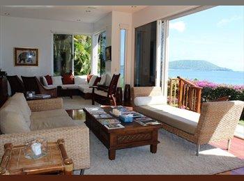 EasyRoommate US - Intimate and Paradise Found - Oahu, Oahu - $560 pcm