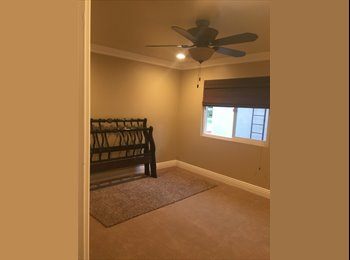 EasyRoommate US - Room - Riverside, Southeast California - $600 pcm