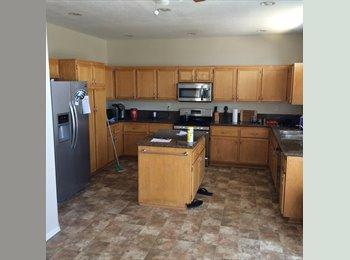 EasyRoommate US - Room in Murrieta - Murrieta, Southeast California - $550 pcm