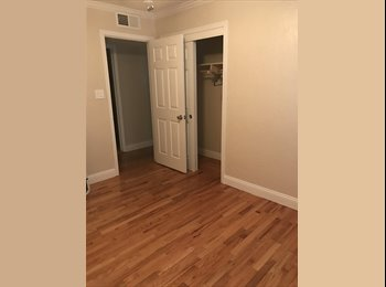 EasyRoommate US - Looking for Female roommate  - Sierra Sky Park, Fresno - $500 pcm