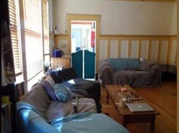 EasyRoommate US - Seeking  roommate - Missoula, Missoula - $450 pcm