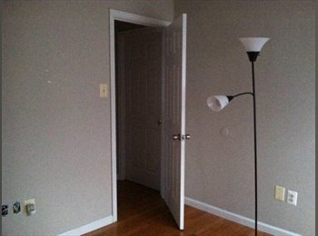 Springfield Room For Rent - $600