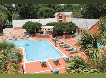 EasyRoommate US - Summer Sublease - Gainesville, Gainesville - $320 pcm