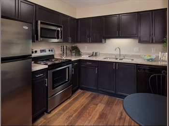 Looking for organized, female roommate for 2 BR in Vinings