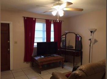 EasyRoommate US - Room for Rent near University of Miami - South Miami, Miami - $700 pcm