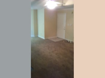 Room in Luxury Gated Community $450 ALL-IN