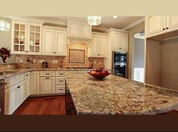 EasyRoommate US - New House In Clemmons - Winston Salem, Winston Salem - $1,000 pcm
