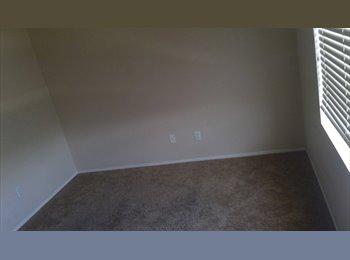 EasyRoommate US - $500 a month (includes utilities) in menifee. - Murrieta, Southeast California - $500 pcm