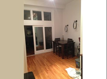 EasyRoommate US - Roommate Needed! - Central, Columbus Area - $900 pcm