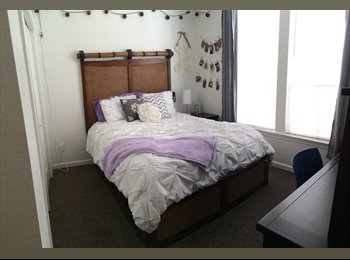 EasyRoommate US - z Islander apartment for sublease - Bryan, Bryan - $515 pcm