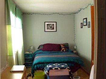 EasyRoommate US - NO LONGER AVAILABLE - Northeast, Minneapolis / St Paul - $450 pcm