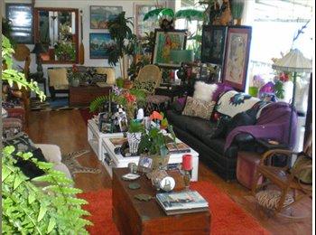 EasyRoommate US - Share Living At It's Best/40ft Pool/Ocean view - Oahu, Oahu - $1,350 pcm