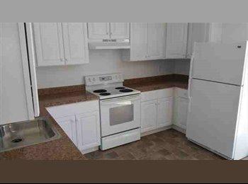 EasyRoommate US - Basement for rent - Aurora, Denver - $725 pcm