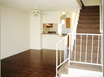 EasyRoommate US - GreatRental - Colorado Springs, Colorado Springs - $575 pcm
