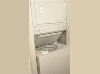 EasyRoommate US - room for rent - Other-Texas, Other-Texas - $750 pcm